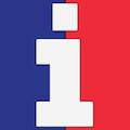 logo appli